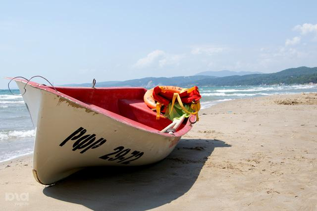 sea_beach_b4.jpg