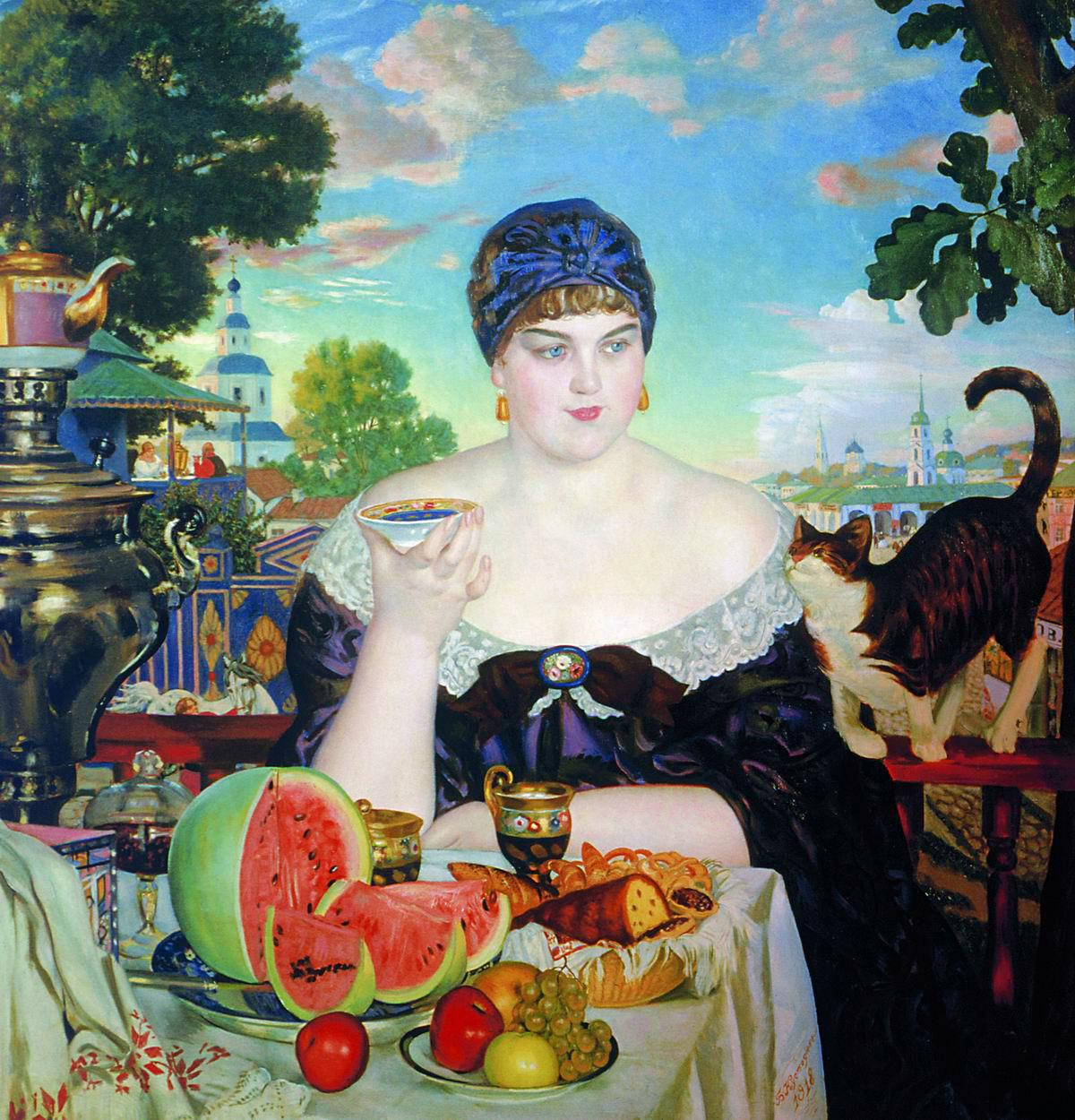 Отель Витязево Официальный Сайт – Услуги Питания на Отдыхе(1)