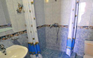 отель У Моря Витязево 2-х (5)