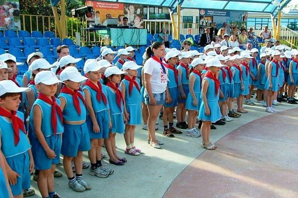 Витязево Отдых с Детьми Бассейн Семейное Размещение Недорого(2)