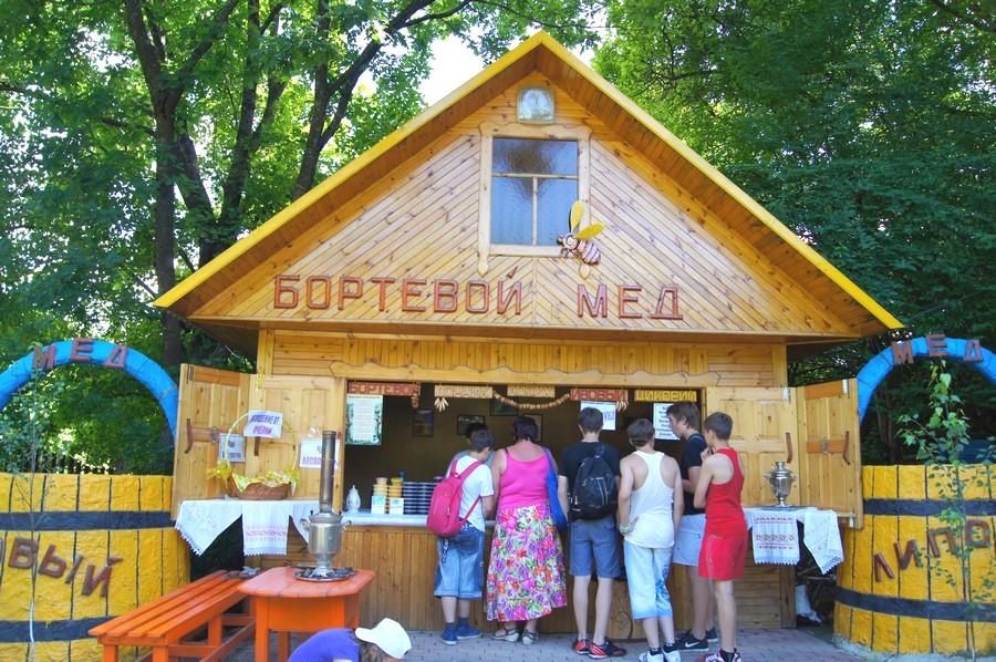 Анапа Витязево отдых цены гостевые дома