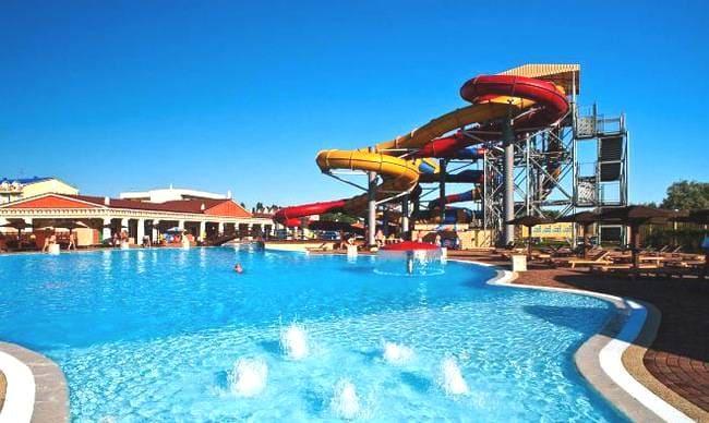 Витязево отдых цены отдых с детьми(2)