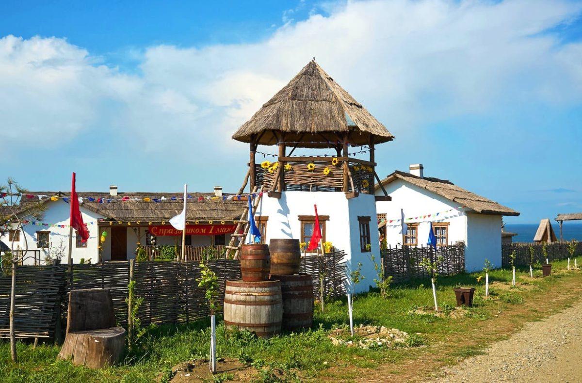 Anapa-Otdyh-2019-Oteli-s-Sobstvennym-Bassejnom-u-Morya-1200x790.jpg